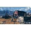 Kép 3/13 - Fallout 76 (Xbox One)