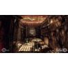 Kép 4/13 - Fallout 76 (Xbox One)