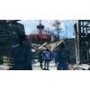 Kép 8/13 - Fallout 76 (Xbox One)