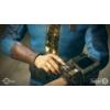Kép 9/13 - Fallout 76 (Xbox One)