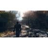 Kép 12/13 - Fallout 76 (Xbox One)