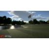 Kép 2/7 - The Golf Club 2019 Featuring PGA Tour (PS4)