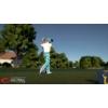 Kép 4/7 - The Golf Club 2019 Featuring PGA Tour (PS4)