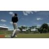 Kép 6/7 - The Golf Club 2019 Featuring PGA Tour (PS4)