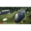 Kép 7/7 - The Golf Club 2019 Featuring PGA Tour (PS4)