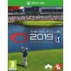 Kép 1/7 - The Golf Club 2019 Featuring PGA Tour (PS4)