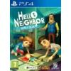 Kép 1/8 - Hello Neighbor Hide and Seek (PS4)