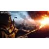 Kép 8/8 - Battlefield 1