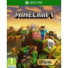 Kép 1/5 - Minecraft Master Collection (Xbox One)