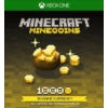 Kép 2/5 - Minecraft Master Collection (Xbox One)