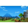 Kép 4/5 - Minecraft Master Collection (Xbox One)