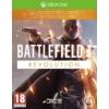 Kép 1/8 - Battlefield 1
