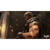 Kép 2/11 - Call of Duty Black Ops 4 (PS4)