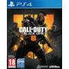 Kép 1/11 - Call of Duty Black Ops 4 (PS4)