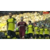 Kép 5/10 - Pro Evolution Soccer 2019 (PES 2019) (PS4)