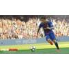 Kép 7/10 - Pro Evolution Soccer 2019 (PES 2019) (PS4)