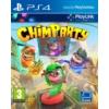 Kép 1/5 - Chimparty (PS4)