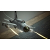 Kép 5/9 - Ace Combat 7: Skies Unknown (Xbox One)