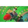 Kép 2/7 - Kingdom Hearts III