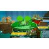 Kép 6/9 - Captain Toad: Treasure Tracker (Switch)
