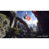 Kép 4/7 - Anthem Legion of Dawn Edition (PS4) + Előrendelői ajándék