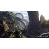 Kép 5/7 - Anthem Legion of Dawn Edition (PS4) + Előrendelői ajándék