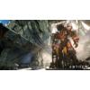 Kép 6/7 - Anthem Legion of Dawn Edition (Xbox One) + Előrendelői ajándék