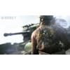 Kép 2/10 - Battlefield V (Xbox One)