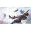 Kép 3/10 - Battlefield V (Xbox One)