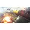 Kép 4/10 - Battlefield V (Xbox One)