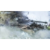Kép 5/10 - Battlefield V (Xbox One)