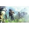 Kép 6/10 - Battlefield V (Xbox One)