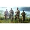 Kép 7/10 - Battlefield V (Xbox One)