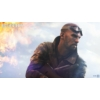 Kép 8/10 - Battlefield V (Xbox One)