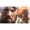 Kép 9/10 - Battlefield V (Xbox One)