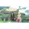 Kép 2/7 - Tales of Vesperia Definitive Edition (PS4)