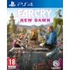 Kép 1/5 - Far Cry New Dawn (PS4)