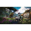 Kép 5/5 - Far Cry New Dawn (PS4)