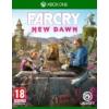 Kép 1/5 - Far Cry New Dawn (Xbox One)