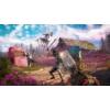 Kép 2/5 - Far Cry New Dawn (Xbox One)
