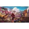 Kép 3/5 - Far Cry New Dawn (Xbox One)
