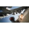 Kép 2/10 - Ace Combat 7: Skies Unknown (PS4)