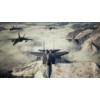 Kép 4/10 - Ace Combat 7: Skies Unknown (PS4)