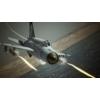 Kép 5/10 - Ace Combat 7: Skies Unknown (PS4)