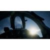 Kép 6/10 - Ace Combat 7: Skies Unknown (PS4)