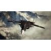 Kép 7/10 - Ace Combat 7: Skies Unknown (PS4)