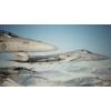 Kép 8/10 - Ace Combat 7: Skies Unknown (PS4)