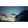 Kép 9/10 - Ace Combat 7: Skies Unknown (PS4)