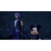 Kép 3/8 - Kingdom Hearts III