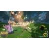 Kép 5/8 - Kingdom Hearts III